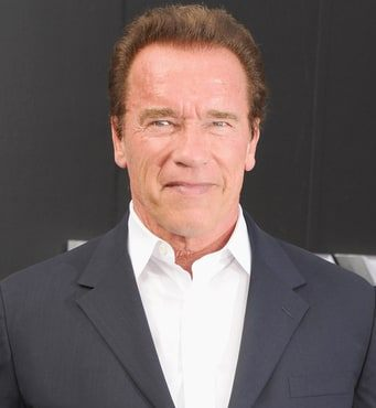 a biography of arnold schwarzennegger Arnold schwarzenegger net worth know everything about arnold schwarzenegger height, weight, age, education, biography, girlfriend, affairs, family, unknown facts.