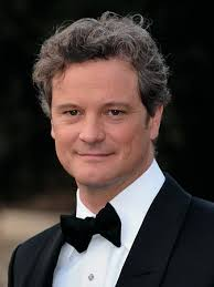 Colin Andrew Firth